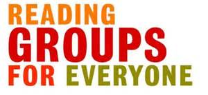 Reading Groups for Everyone